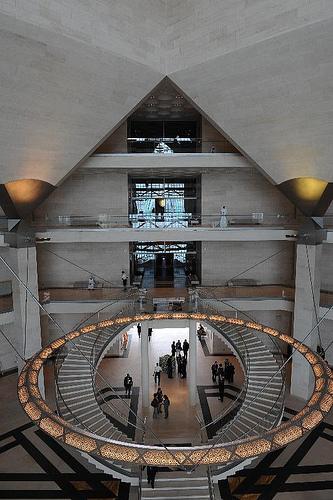museum2jpg
