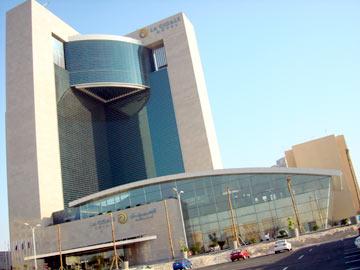 la cigale premium hotel exteriorbig615732jpg