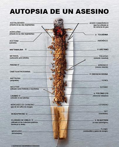 cigarjpg