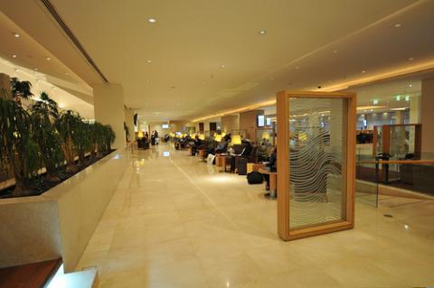doha-aeropuerto.jpg