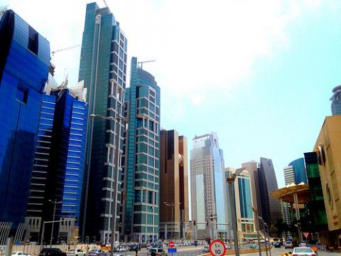 rascacielos-doha.jpg