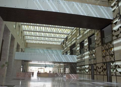 qatar-viaje.jpg