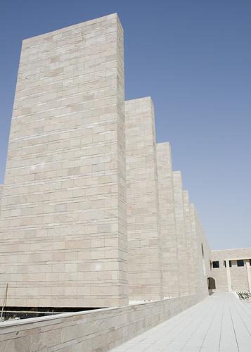 columnas-qatar.jpg