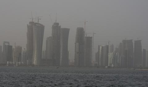 edificios-qatar.jpg