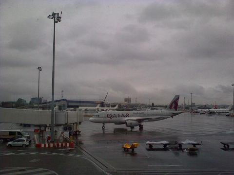 aeropuerto-qatar.jpg