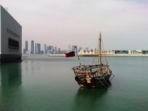 barco-qatar.jpg