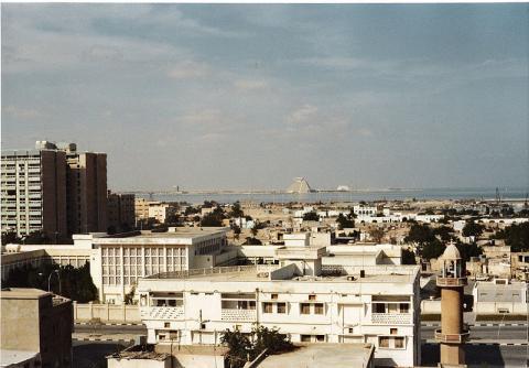 doha-capital.jpg