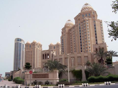 hoteles-en-qatar.jpg