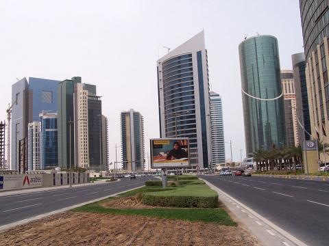 doha-rascacielos.jpg