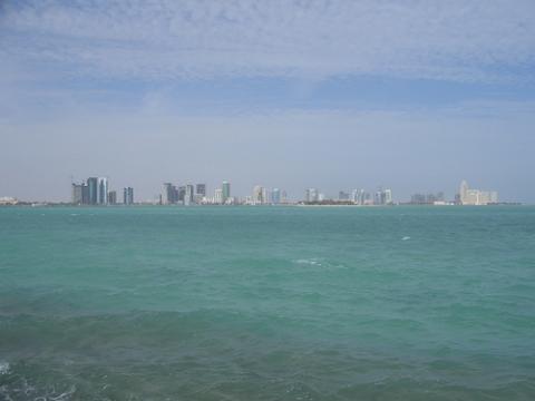 skyline-doha.jpg
